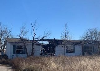 Foreclosed Home in Rhome 76078 PRIVATE ROAD 4442 - Property ID: 4518618171