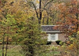 Foreclosed Home in Franklin Lakes 07417 POND BROOK RD - Property ID: 4518630438