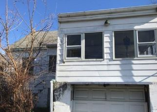 Foreclosed Home in Allentown 18103 BYFIELD ST - Property ID: 4518663732