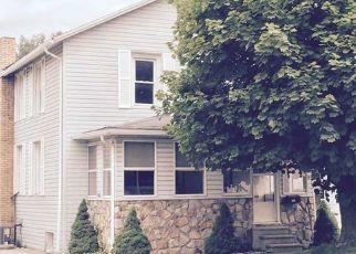 Foreclosed Home in Clymer 15728 FRANKLIN ST - Property ID: 4518664604