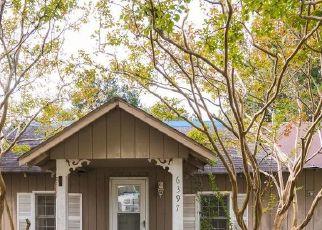 Foreclosed Home in Ocean Isle Beach 28469 MAZELLE TRL SW - Property ID: 4518688249