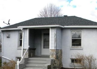Foreclosed Home in Waterbury 06708 BENNETT AVE - Property ID: 4518702711