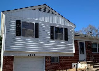 Foreclosed Home in Independence 64055 S TRAIL RIDGE DR - Property ID: 4518710143