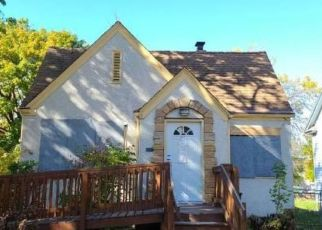 Foreclosed Home in Minneapolis 55412 SHERIDAN AVE N - Property ID: 4518726354