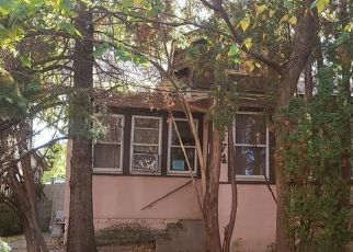 Foreclosed Home in Saint Paul 55104 CHARLES AVE - Property ID: 4518731615