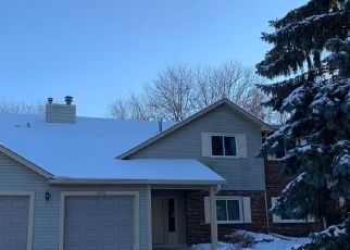 Foreclosed Home in Saint Paul 55127 BUCKINGHAM CT - Property ID: 4518734685