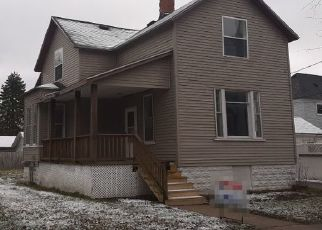 Foreclosed Home in Bay City 48708 N BIRNEY ST - Property ID: 4518741691