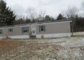 Foreclosed Home in Omer 48749 N MAIN ST - Property ID: 4518743436