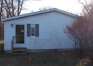 Foreclosed Home in Whittemore 48770 M 55 - Property ID: 4518744306