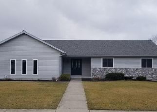 Foreclosed Home in Belding 48809 5TH ST - Property ID: 4518747830