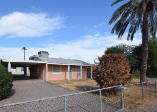 Foreclosed Home in Phoenix 85009 W MONTE VISTA RD - Property ID: 4518749121