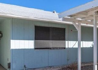 Foreclosed Home in Sun City West 85375 W PAINTBRUSH DR - Property ID: 4518750442