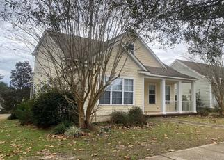 Foreclosed Home in Tallahassee 32311 ESPLANADE WAY - Property ID: 4518772793