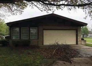 Foreclosed Home in Macomb 61455 E GRANT ST - Property ID: 4518788106