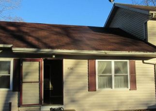 Foreclosed Home in Murphysboro 62966 N 24TH ST - Property ID: 4518805183