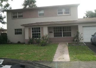 Foreclosed Home in Fort Lauderdale 33309 NW 35TH AVE - Property ID: 4518812192