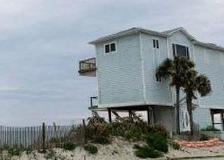 Foreclosed Home in Saint Augustine 32084 COASTAL HWY - Property ID: 4518817455