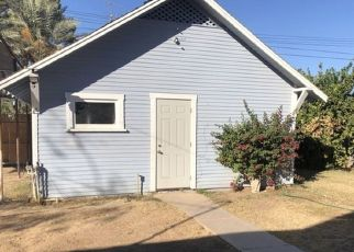 Foreclosed Home in Holtville 92250 CEDAR AVE - Property ID: 4518833661