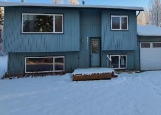 Foreclosed Home in Chugiak 99567 MCMANUS DR - Property ID: 4518845936