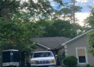 Foreclosed Home in Gulf Shores 36542 COTTON COVE DR - Property ID: 4518850745