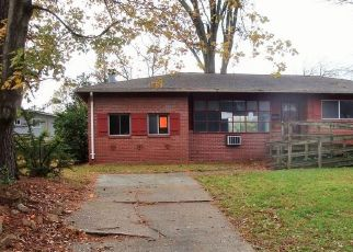 Foreclosed Home in Norfolk 23502 BERRY HILL RD - Property ID: 4518859947