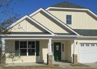 Foreclosed Home in Trenton 28585 OLD COMFORT HWY - Property ID: 4518864763