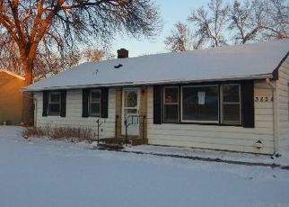 Foreclosed Home in Saint Paul 55110 MCKNIGHT RD N - Property ID: 4518866958