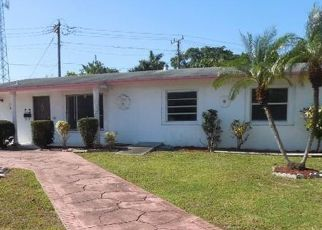 Foreclosed Home in Miami 33157 SW 167TH ST - Property ID: 4518869126