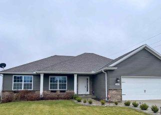 Foreclosed Home in Washington 61571 JADENS WAY - Property ID: 4518874387