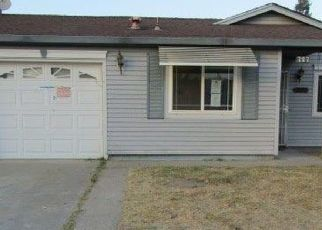 Foreclosed Home in Lathrop 95330 MILESTONE DR - Property ID: 4518879203