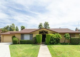 Foreclosed Home in Fresno 93704 W MESA AVE - Property ID: 4518880975
