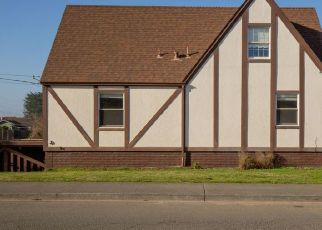 Foreclosed Home in Eureka 95503 MCCULLEN AVE - Property ID: 4518882269