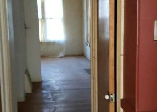 Foreclosed Home in Minneapolis 55412 FREMONT AVE N - Property ID: 4518889727