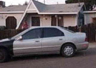 Foreclosed Home in Modesto 95354 S SANTA CRUZ AVE - Property ID: 4518908557