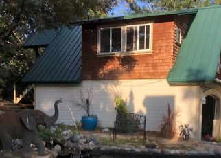 Foreclosed Home in Colfax 95713 ROLLINS LAKE RD - Property ID: 4518912491