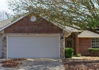 Foreclosed Home in Norman 73072 VICTORY CT - Property ID: 4518920820