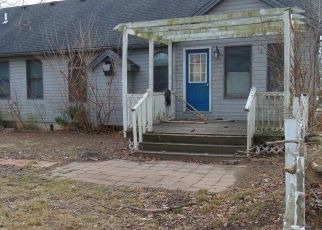 Foreclosed Home in Monroe 48162 SANDY CREEK RD - Property ID: 4518924313