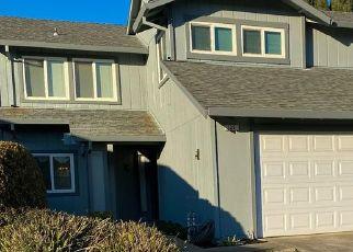 Foreclosed Home in Sacramento 95833 RIVER RUN CIR - Property ID: 4518925189