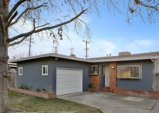 Foreclosed Home in Sacramento 95821 BACK CIR - Property ID: 4518926510