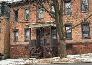 Foreclosed Home in Cohoes 12047 VLIET ST - Property ID: 4518929124