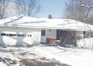Foreclosed Home in Moravia 13118 STATE ROUTE 38A - Property ID: 4518930905