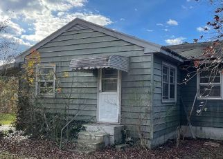 Foreclosed Home in Mardela Springs 21837 NORRIS TWILLEY RD - Property ID: 4518953223