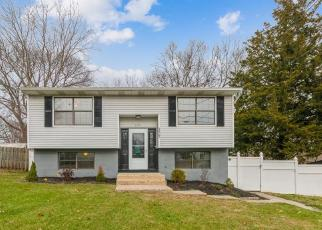 Foreclosed Home in Clementon 08021 6TH AVE - Property ID: 4518954993