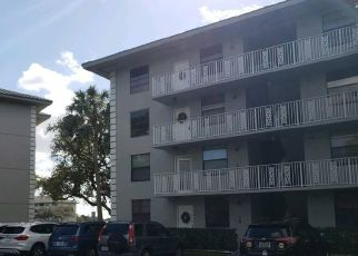 Foreclosed Home in Fort Lauderdale 33324 WHITEHALL DR - Property ID: 4518964614