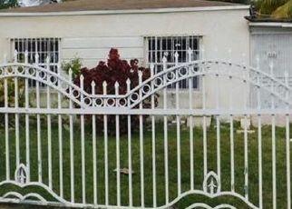 Foreclosed Home in Miami 33161 NE 110TH TER - Property ID: 4518970298