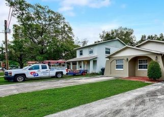 Foreclosed Home in Tampa 33614 N THATCHER AVE - Property ID: 4518974243