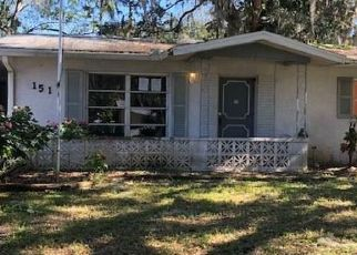 Foreclosed Home in Sarasota 34232 HOOSIER PL - Property ID: 4518987836
