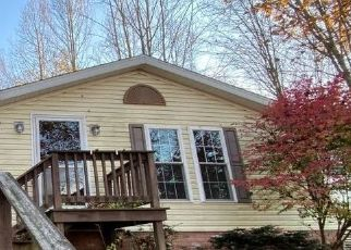 Foreclosed Home in Bloomsburg 17815 SCENIC AVE - Property ID: 4518998334