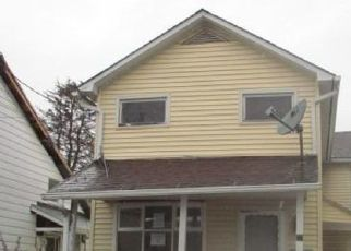 Foreclosed Home in Nanticoke 18634 W RIDGE ST - Property ID: 4519005340
