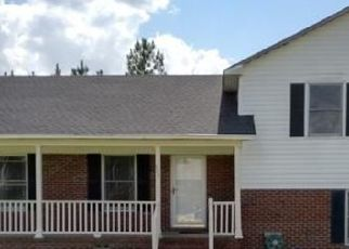Foreclosed Home in Fayetteville 28314 ZADOCK DR - Property ID: 4519013676